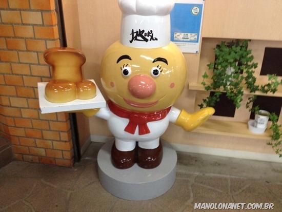 propagandas sem noção do japão - humortisado