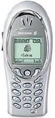 Ericsson T62U