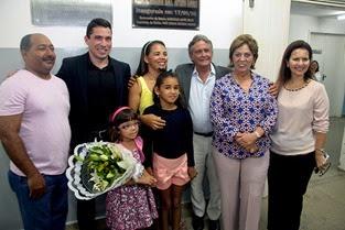 Reforma do Hospital de São Jose de Mipibu fot Ivanizio Ramos7