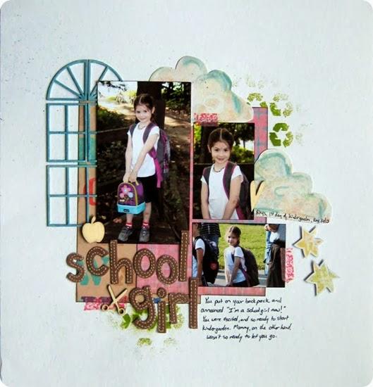 school-girl-JJSobey