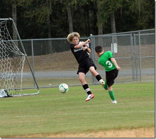 soccer 2013 023