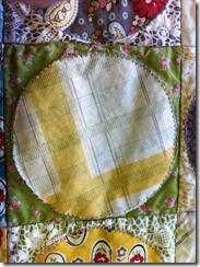 june table runners (5)