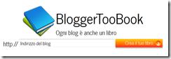 come stampare un blog
