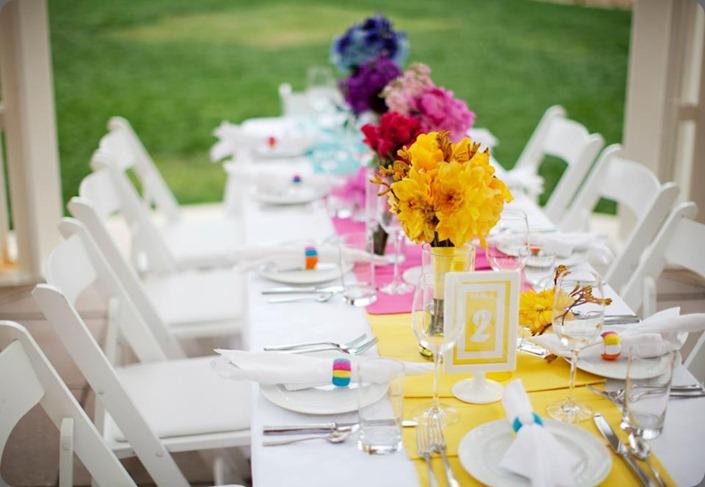 486957_394644530572773_686738451_n  ladybird poppy floral design