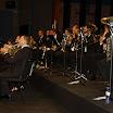 Concert Nieuwenborgh 13072012 2012-07-13 131.JPG