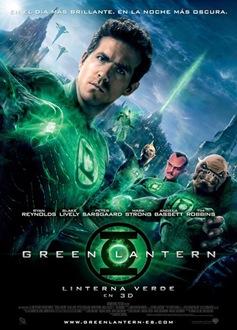 linterna-verde-cartel2