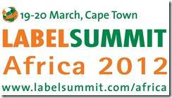 LexSummit-SA_2012
