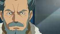 [sage]_Mobile_Suit_Gundam_AGE_-_40_[720p][10bit][1267A1CF].mkv_snapshot_09.10_[2012.07.16_09.57.58]