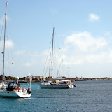 Bonaire2