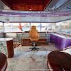 ADMIRAAL Jacht-& Scheepsbetimmeringen_MCS Archimedes_stuurhut_071397799428037.jpg