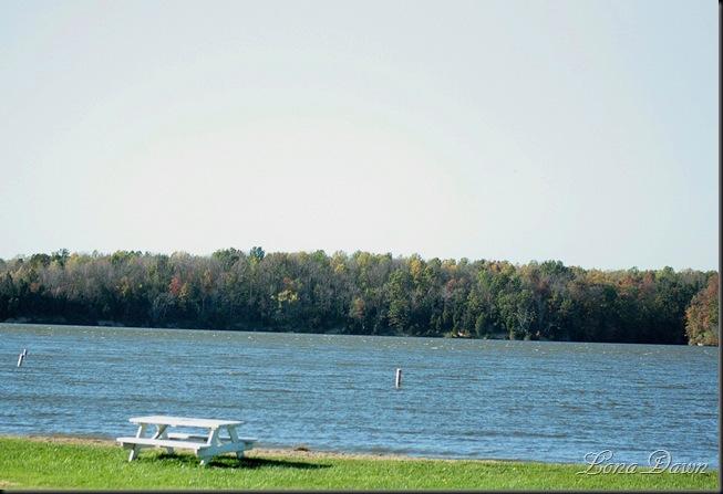 Cowan_Lake7