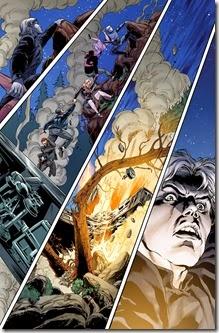 Avenger01-08