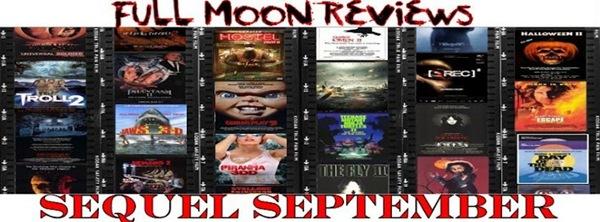 FMR - Sequel September 2012