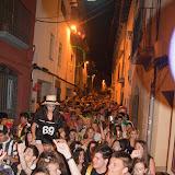 2013-07-20-carnaval-estiu-moscou-158