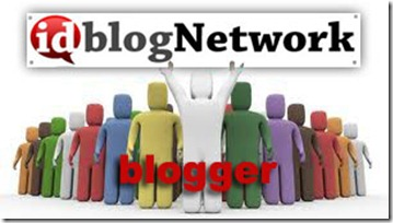 idblognetwork indonesia