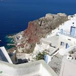 Greciya-Santorini (4).jpg