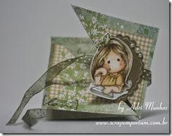 AdriMunhoz_ScrapEmporium_MAM_Handmade Letter Seals_3