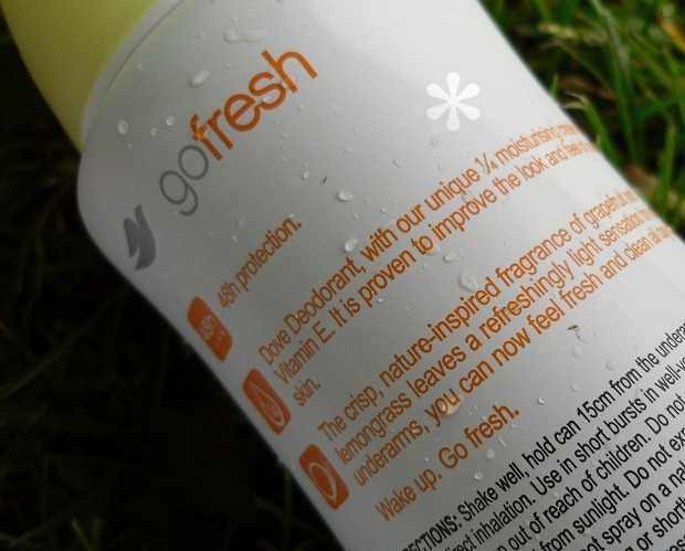 003-dove-deodorant-go-fresh-grapefruit-pomegranate-review