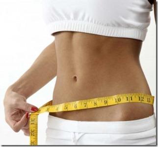 Como Adelgazar sin Dietas2