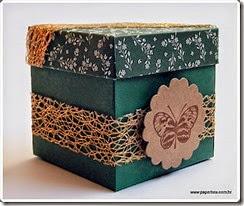 Kutija za razne namjene aa (8)