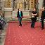 2012.11.29 - Austriacy z 2. wizytą w Polsce