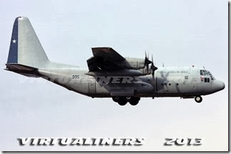 SCEL_V286C_Parada_Militar_2013-0111