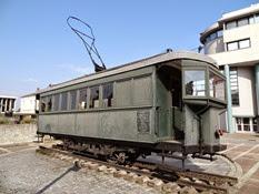 2014.09.10-045 premier tramway