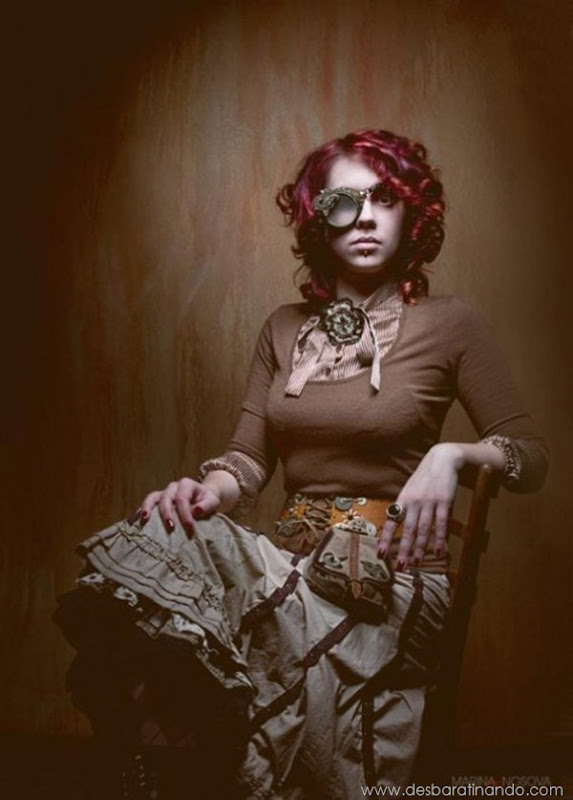 steampunk-girls-garotas-mulheres-lindas-sexy-corset-espartilho-fofas-gatas-gostosas-seios-peitos-desbaratinando-sexta-proibida (5)