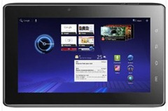 Byond-Mi-Book-Mi3-Tablet