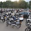 Eurobiker 2012 128.jpg