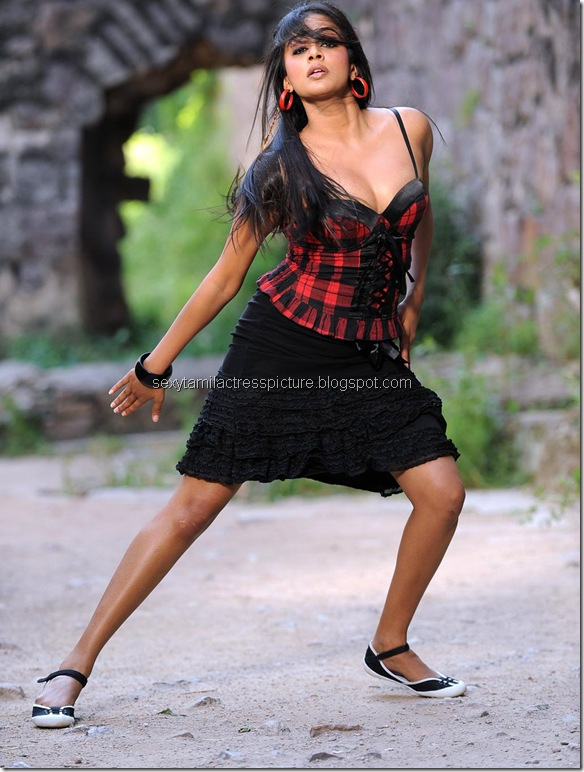 priyamani_too_hot_stills_09