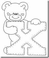 abecedariox