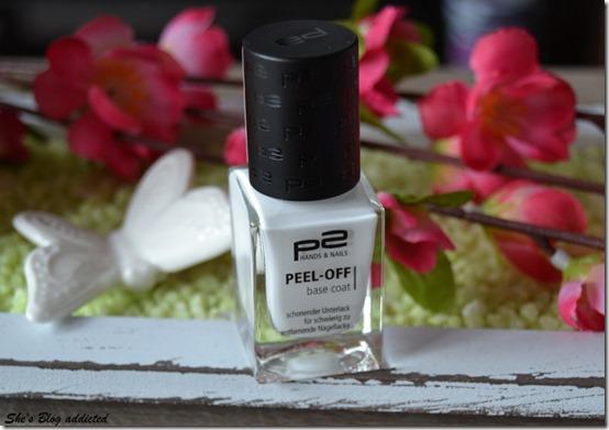 PeelOfBasecoatP2 (3)