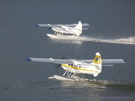 18. hidroavioane.JPG