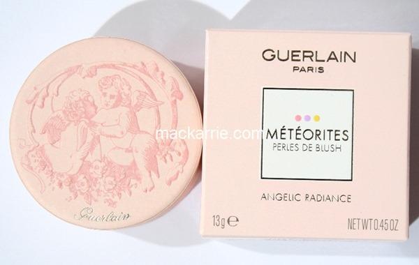 c_MeteoritesPerlesDeBlushGuerlain