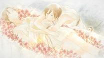 [sage]_Kimi_to_Boku_2_-_01_[720p][10bit][7993B6FD].mkv_snapshot_15.15_[2012.04.03_14.54.00]