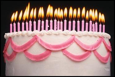 large-round-birthday-cake