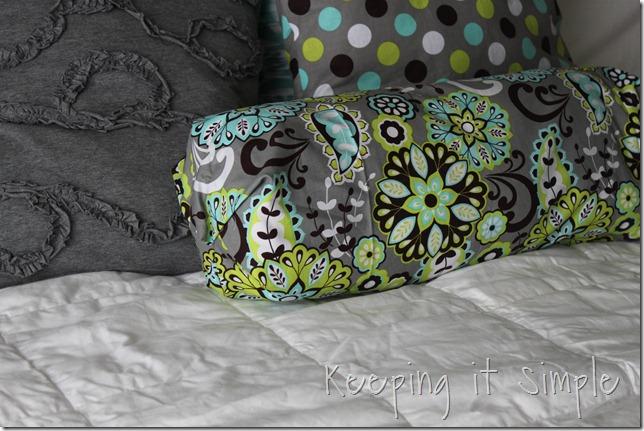 no sew pillow (7)