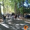 Album Picasa 1 - Kangour'HOP à la citadelle