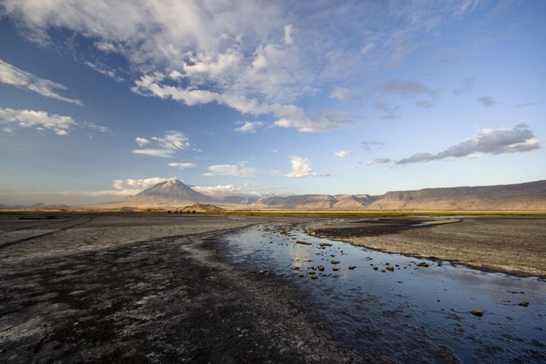 lake-natron-11