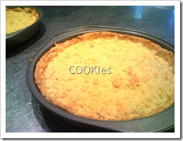 Apple Crumble (1)