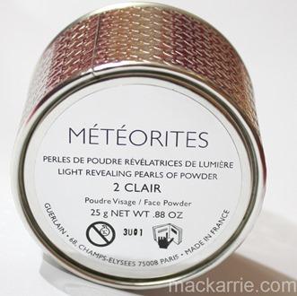 c_MeteoritesBlossom1ClairGuerlain6