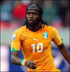 Ivory-Coast-striker-Gervinho1
