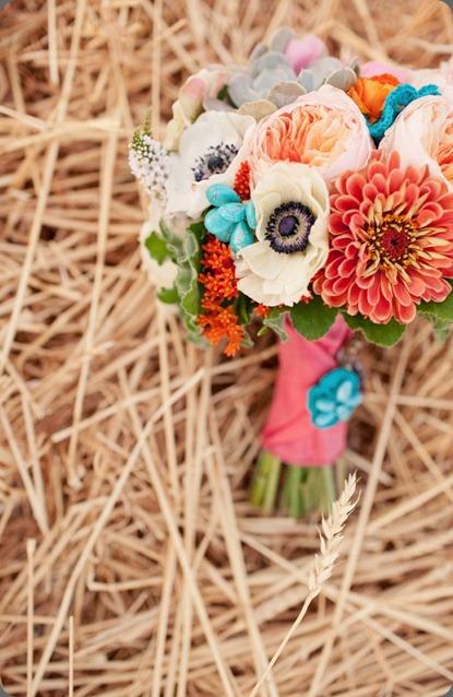 548894_328551067239820_2146514399_n modern day floral
