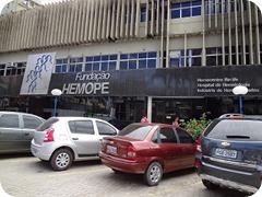 hemope 6 - 400