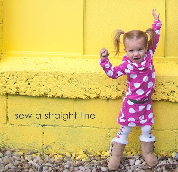 Bimaa sew a straight line-25