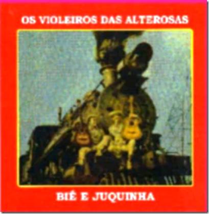 Bié Juquinha