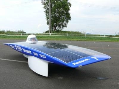 Panasonic_TokaiU_Solar