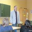 4a/w: Der Zauberlehrling mit Dieter Grell