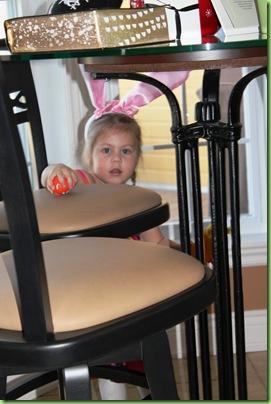 Easter weekend 016